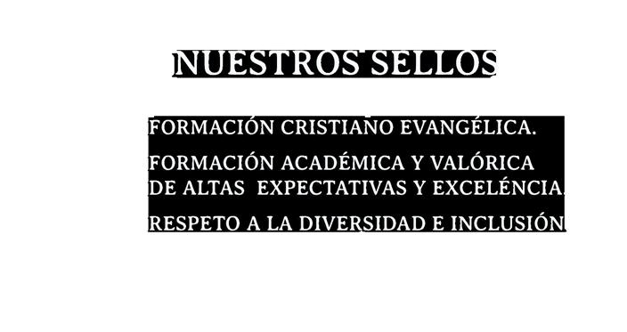 NUESTROS-SELLOS-W
