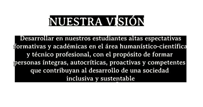 VISION-W